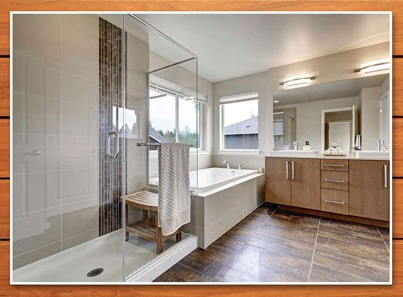 Top Solutions for Your Peskiest Bath and Shower Problems